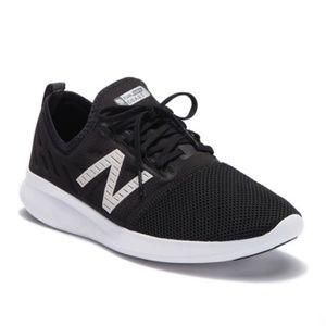 NEW BALANCE MCSTLLB4 Fuelcore Coast V4 Men Sneaker